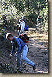 images/Trailwork/Trailwork-Noble-20JAN07-06.jpg
